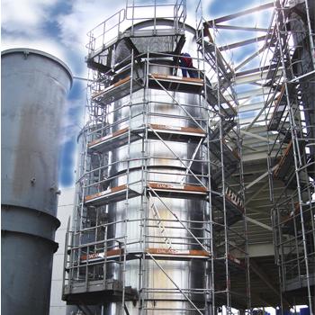 modular-scaffolding-meka-48
