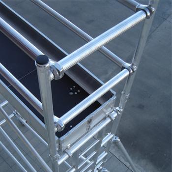 torre-aluminio