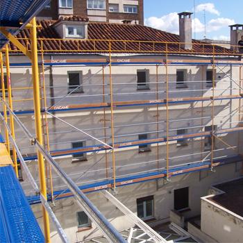 european-frame-scaffolding-dino-48
