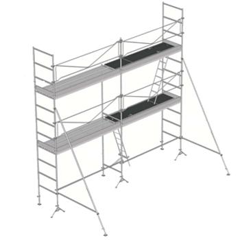 facade-scaffolding-dcm-49