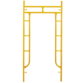 ladder-frame-scaffolding