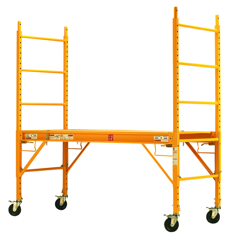 multipurpose-scaffold