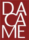 DACAME (Andamios y útiles para obras) Logo