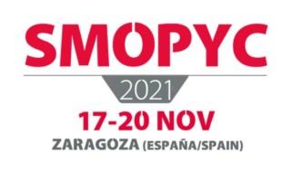 smopyc2021